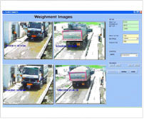 automation of vehicle theft identification system essay Gsm and gps based vehicle location and tracking system the vehicle is theft it automatically sends location of gsm and gps based vehicle location and.